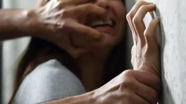 ШҚО тұрғындары 12 жастағы қыз баланы аяусыз зорлап тастаған