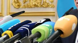 Назарбаев латын қарпіндегі қазақ әліпбиіне өзгеріс енгізді