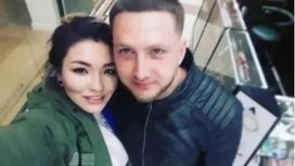Познакомившиеся на передаче «Калаулым» русский парень и казашка готовятся к свадьбе