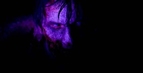 Кадр из фильма «5G зомби»