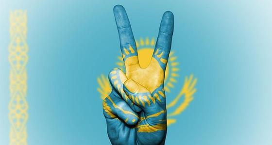 Турфирмы Азербайджана начали открывать туры в Казахстан