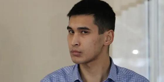 Ранее оправданного за убийство несовершеннолетней осудили в Уральске