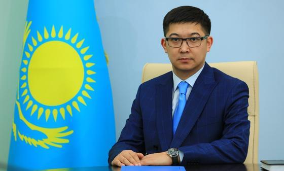 Алматинские главные врачи ориентированы на положительный результат