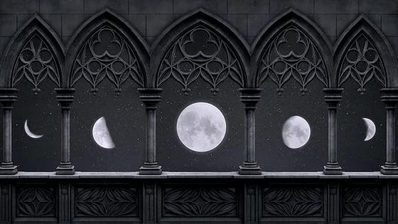 Какой сегодня лунный день: 13 апреля