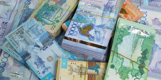 Депутат: Банки обогащаются за счет госсредств, выделенных на оздоровление финсектора