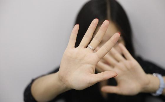 Возмутившую казахстанцев отмену штрафов за домашние побои объяснили в МВД