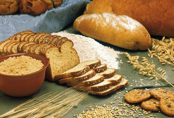 Пшенная каша: польза и калорийность