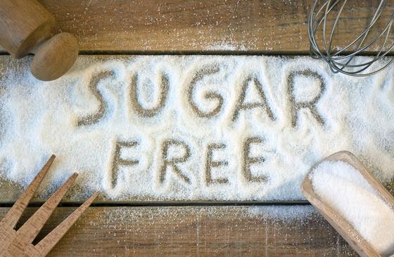 Сахара не надо: 5 заменителей «белого яда», на которые стоит обратить внимание
