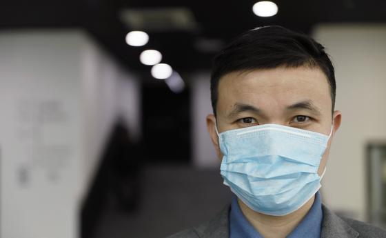 Министрлік медициналық маска киюдің маңыздылығын түсіндірді
