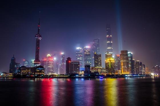 Самый населенный город в мире: топ-7