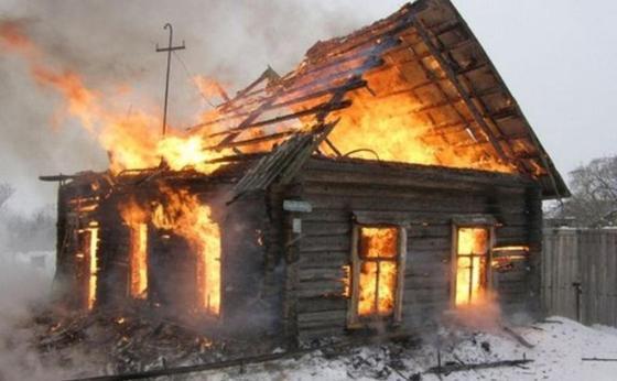 Көрнекі фото: vistanews.ru