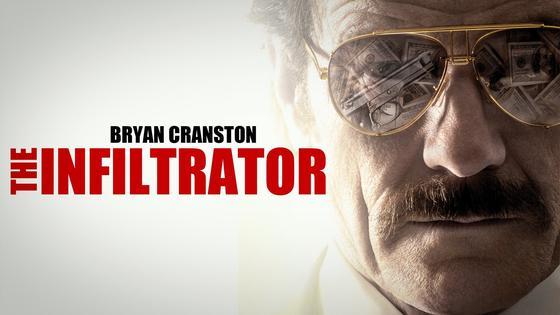 Брайан Крэнстон: фильмы и сериалы