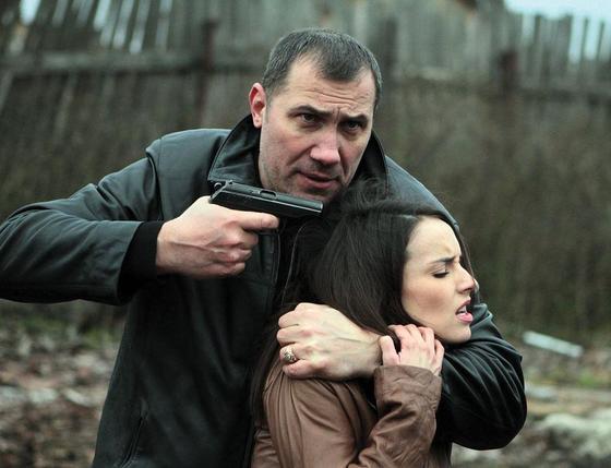 Российские мелодрамы про деревню и любовь
