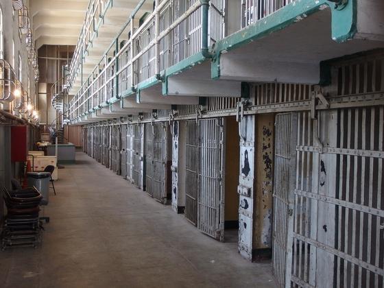 Первая за 17 лет казнь федерального заключенного состоится в США