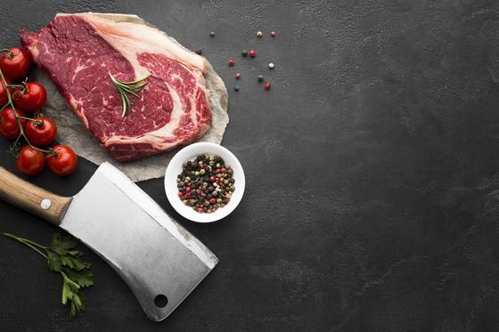 Казахстанцы стали потреблять больше мяса на карантине