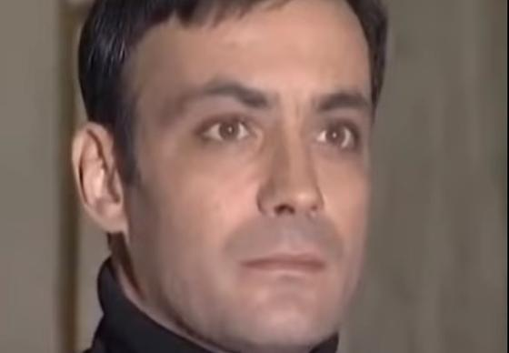 Сериал «Бандитский Петербург»: актеры с фото и роли