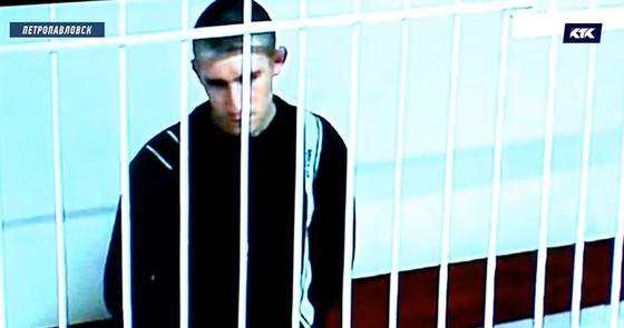 Убийце матери и дочери в СКО ужесточили приговор до пожизненного