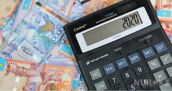 Пенсии и пособия казахстанцев могут проиндексировать