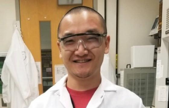 Астанчанин-вирусолог в США ответил на главные вопросы о коронавирусе