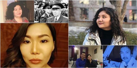 Крушение самолета в Алматы: что известно о погибших казахстанцах