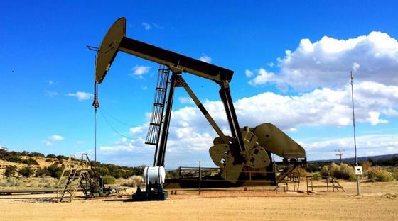 Китай заподозрили в намерениях обвалить нефтяной рынок