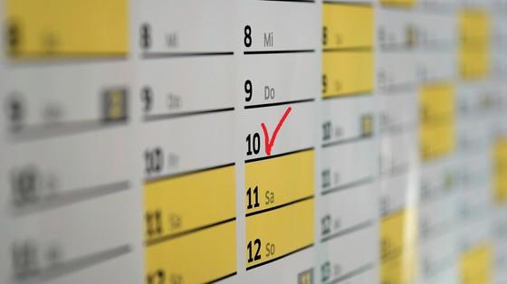 Какой сегодня праздник: 10 июня