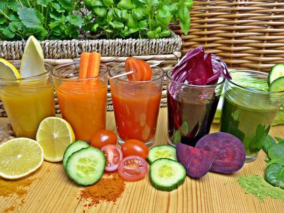 Свекольный сок: польза и противопоказания, как приготовить