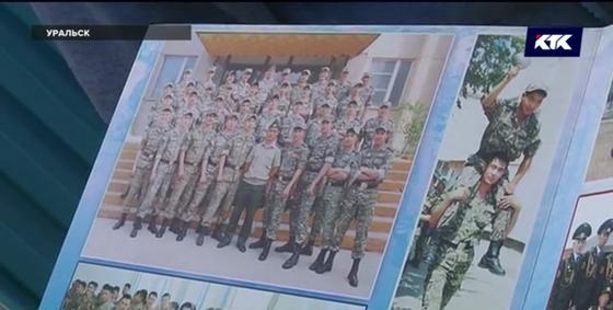 Десять тел найдено на месте крушения Ми-8 в Кызылординской области
