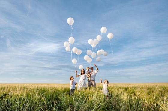 Счастье: цитаты великих людей