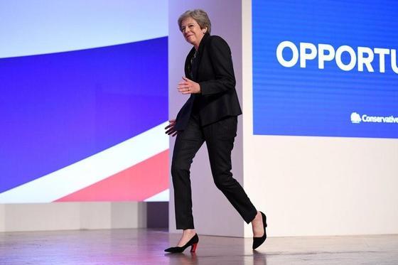 Лучшие фотографии, снятые в Британии в 2018 году