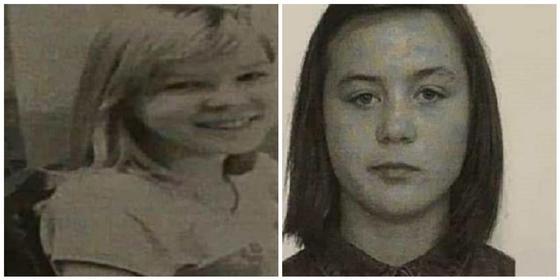 Две девочки сбежали из детского дома в Темиртау