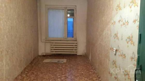 За сколько можно купить самую дешевую квартиру в Нур-Султане