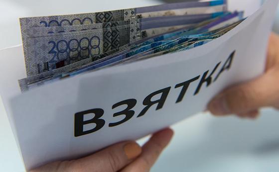 Көрнекі фото: Sputnik Қазақстан/Болат Шайхинов