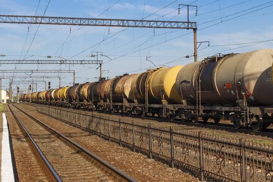 Казахстан намерен до конца года договориться с Беларусью о поставках нефти
