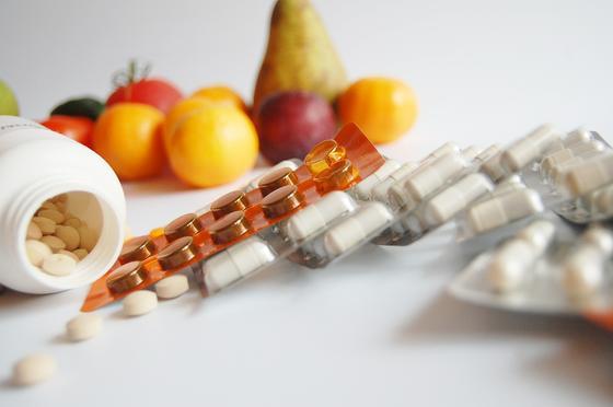 Сколько стоит парацетамол и другие лекарства в интернет-аптеках Казахстана