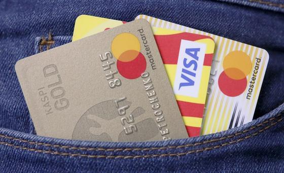 Рейтинг Нурфин: стоимость обслуживания дебетовых карт разных банков