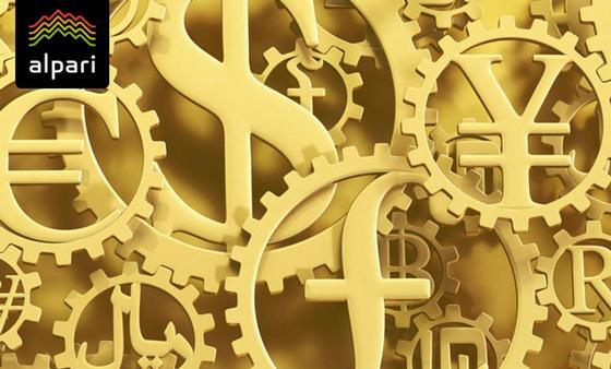 ПАММ-шоттарға инвестиция немесе еріншектер үшін табыс