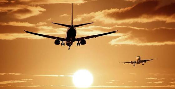 Монголия приостановила авиасообщения с Казахстаном, Россией и Турцией