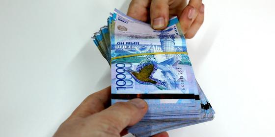 Ректор павлодарского вуза и помощник министра подозреваются в хищении 7 млн тенге