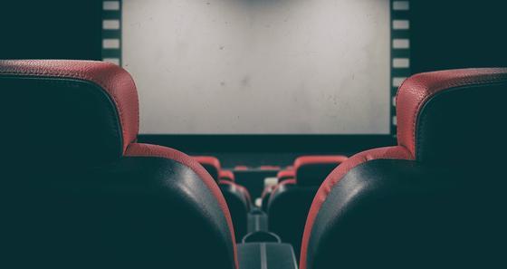 Елімізде 15 маусымнан бастап кинотеатрлар ашылады