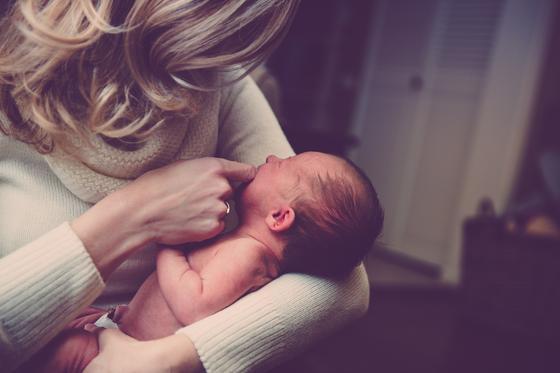 Женщина пошла на измену назло мужу и узнала о долгожданной беременности