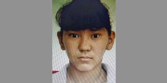 17-летнюю девушку разыскивают больше недели в Темиртау