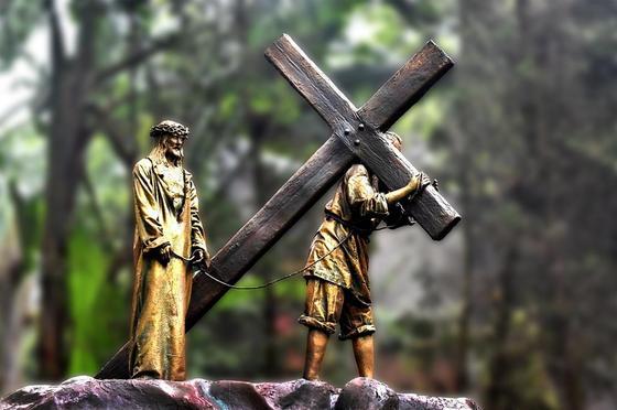 Медовый Спас: традиции и приметы