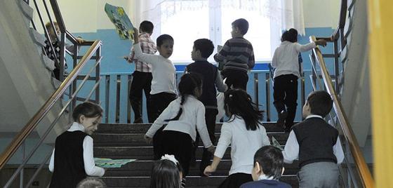 Алматы облысында 4 сынып оқушысы мектепте қайтыс болды