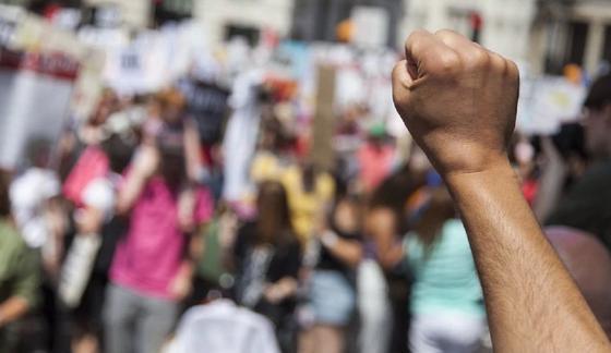 Мирный митинг против точечной застройки города пройдет в Алматы