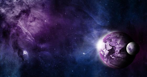 У Земли нашли мини-Луну