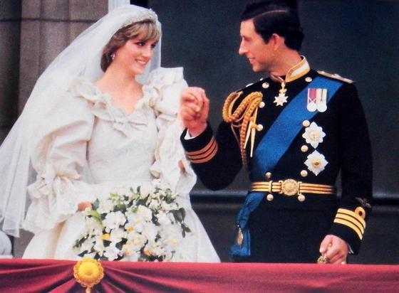 Принц Чарльз: биография, рост, возраст, жена и дети
