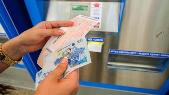 Пойызға билет таба алмаған жандар үшін жаңа қызмет түрі пайда болды
