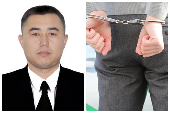 Что известно о задержанном по делу обстрела активистки акиме