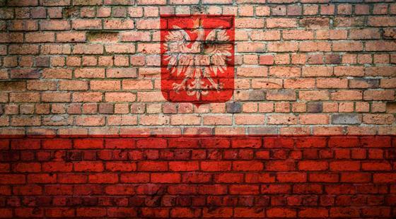 Польша отменила сроки исковой давности для преступлений коммунистов